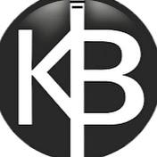 KB PRODZ net worth
