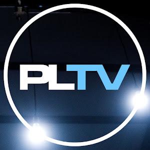 Premier Live TV