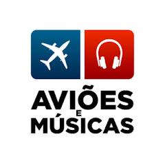 Aviões e Músicas com Lito Sousa
