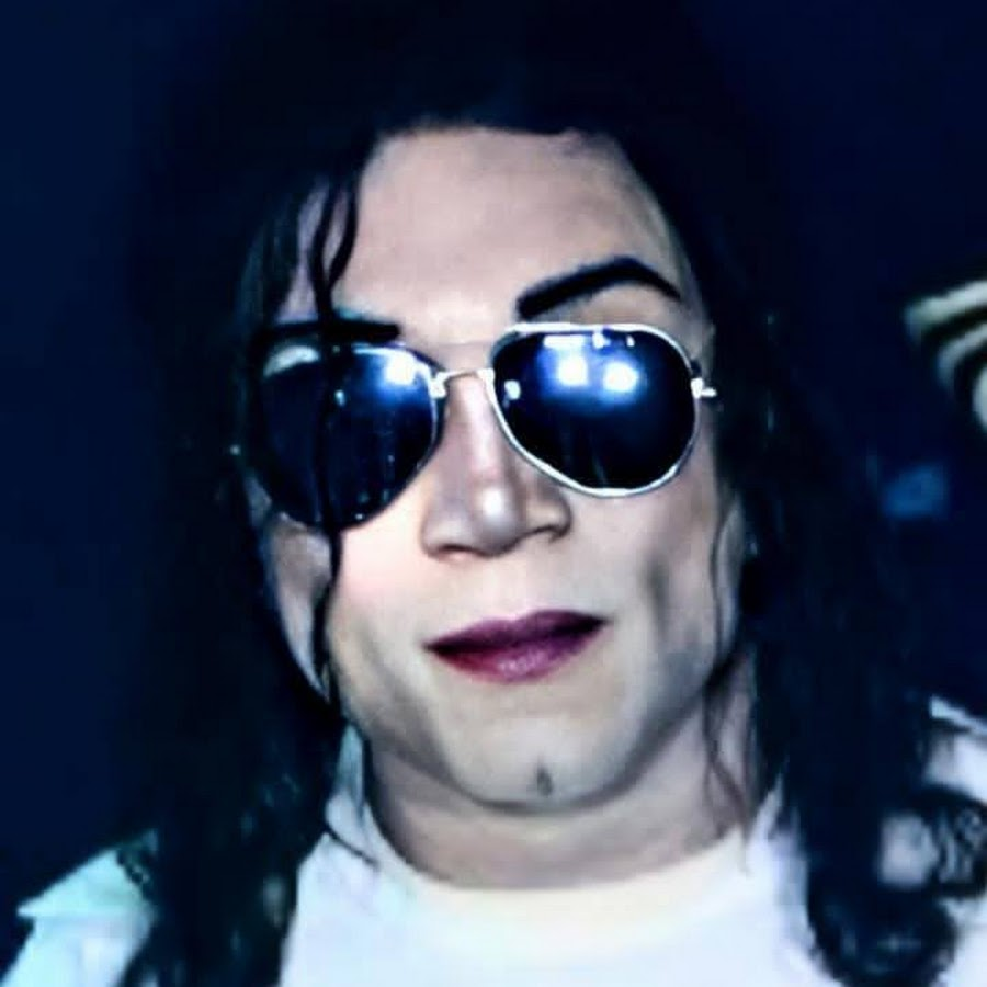 Marcos Jackson YouTube channel avatar