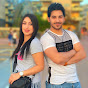 Ammar & Esraa I عمار و إسراء