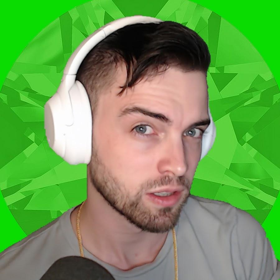 bitcoin setup