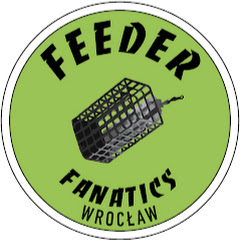 Feeder Fanatics