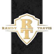 Randy Travis - Topic net worth