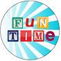 FUN22ME (fun22me)