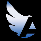 Angel Arts Productions net worth