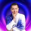Mr Doctor