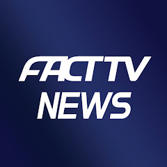 팩트TV NEWS