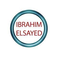 Ibrahim Elsayed