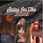 Sistas On The Block (sistas-on-the-block)