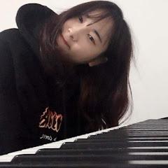 승지음 / seungzeeum