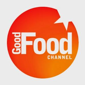 Good Food Channel
