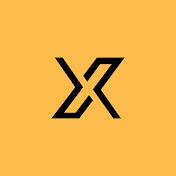 X調查 Income