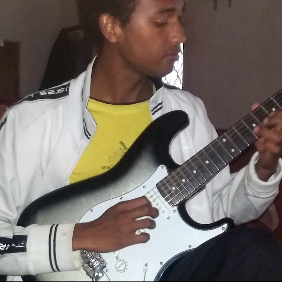 Manantsoa Raf