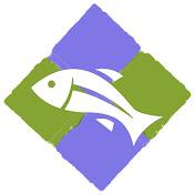 Fish Wildlife net worth