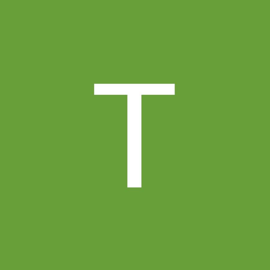 TV1 Africa