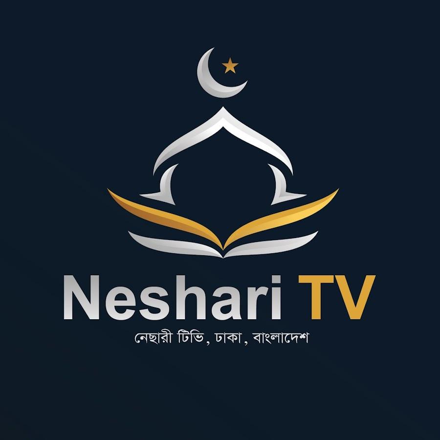 Tahfiz Media