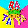 RATATA BOOM! Spanish