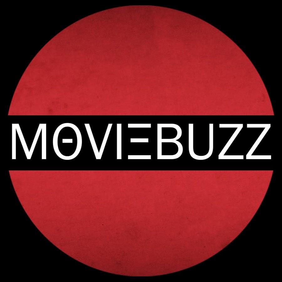 MovieBuzz International
