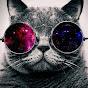 AudioBook - Youtube