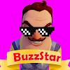 BuzzStar