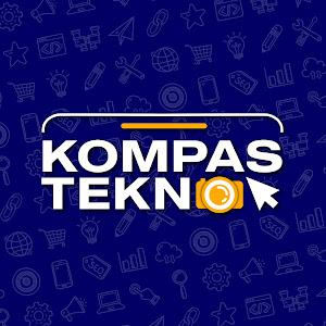Tech By Kompas