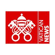 Vatican News net worth