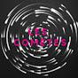 les Comètes - @cometesgroupe - Youtube