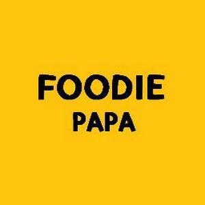 Foodiepapa 푸디파파
