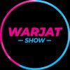 Warjat Radek Show