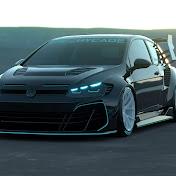 hycade net worth