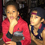 Byron and Isaiah Sports - Youtube