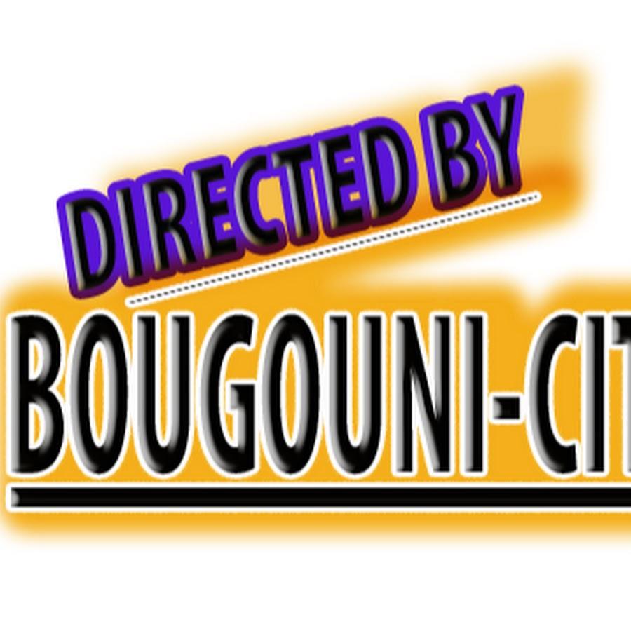 Bougouni City