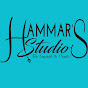 Hammar's Art Studio - Youtube