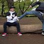 長田融季 YouTuber