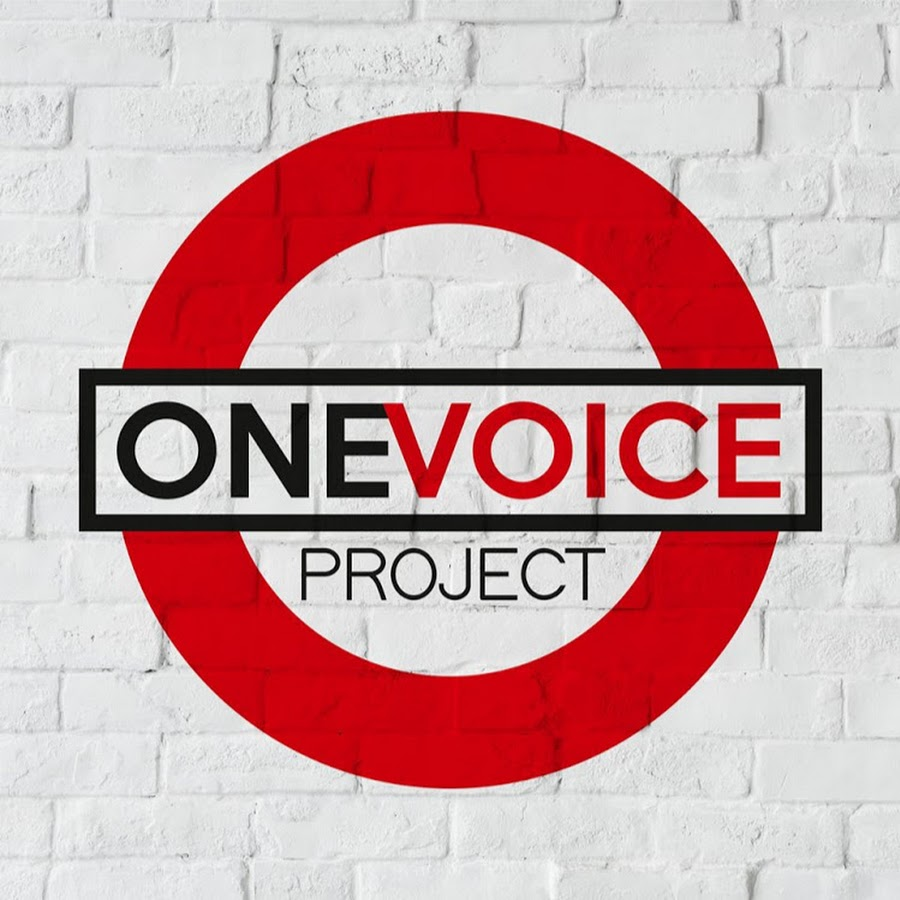 OneVoiceProject, Italy