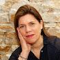 Sandrine Savourer au Présent