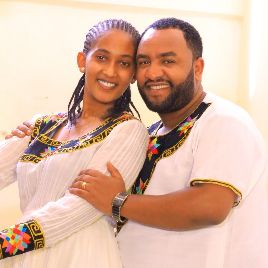GOD GRACE TV ETHIOPIA