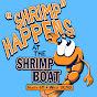 The Shrimp Boat Ocean City