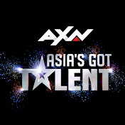 Asia's Got Talent net worth