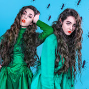 No Frills Twins net worth