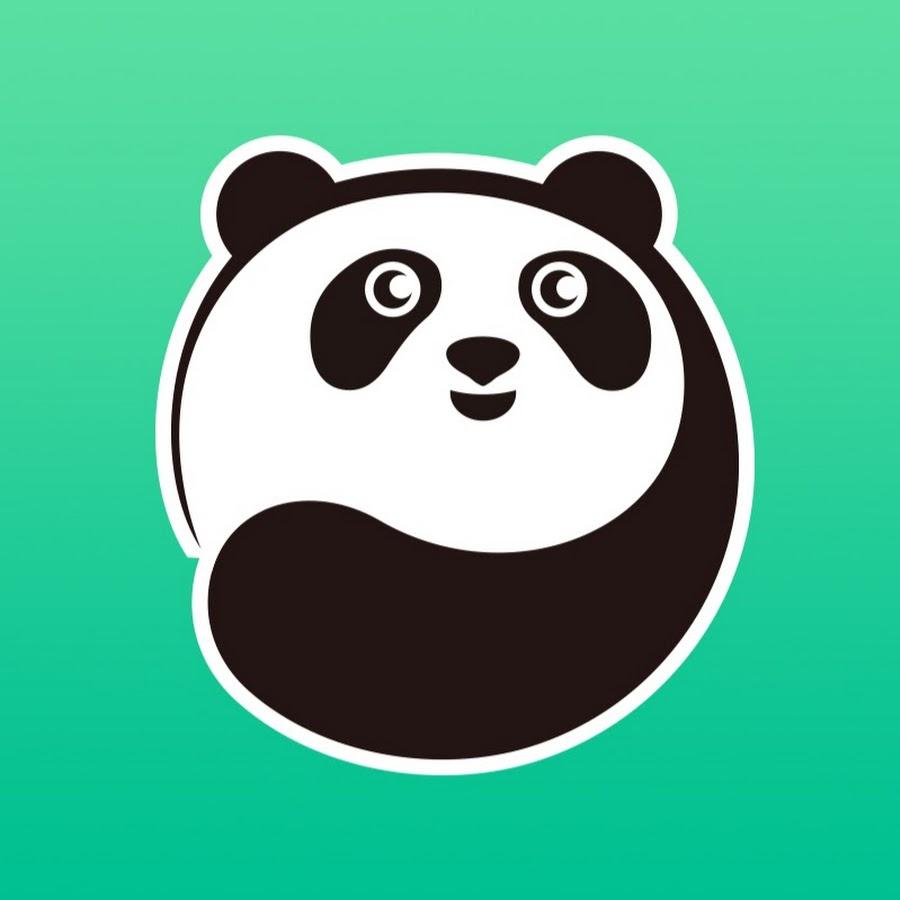 iPanda熊貓頻道
