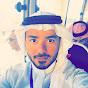 Loay Alshareef
