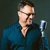 Blumvox Studios net worth