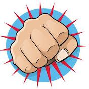 Punch Ka Baap