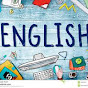 CLASE INGLES ITIC-85 - Youtube