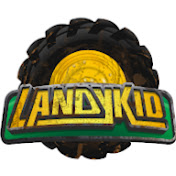 Landy Kid net worth