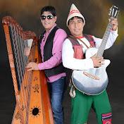 Cholo Juanito y Richard Douglas net worth
