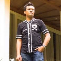 Doan Napit Official
