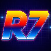 Rasul777 net worth